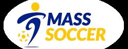 Massachusetts Soccer